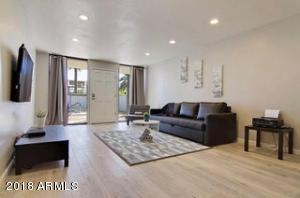 6936 E 4TH Street, 2, Scottsdale, AZ 85251