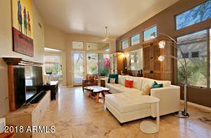 7106 E SIENNA BOUQUET Place, Scottsdale, AZ 85266