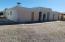 319 S 84th Way, Mesa, AZ 85208