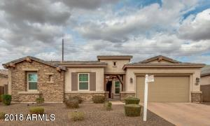 2882 E DERRINGER Way, Gilbert, AZ 85297