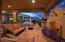 27901 N 68TH Place, Scottsdale, AZ 85266