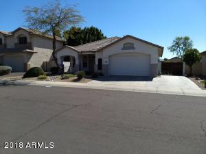 6521 W PIUTE Avenue, Glendale, AZ 85308