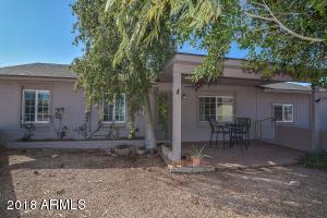 1827 W Michigan Avenue, Phoenix, AZ 85023