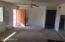 538 W MONTEREY Street, Chandler, AZ 85225
