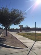 8245 W ORANGEWOOD Avenue, 0, Glendale, AZ 85303