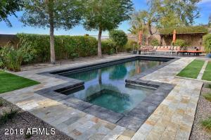 24208 N 24TH Place, Phoenix, AZ 85024