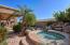 7759 E LOS GATOS Drive, Scottsdale, AZ 85255