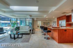 Property for sale at 7151 E Rancho Vista Drive Unit: 5015, Scottsdale,  Arizona 85251