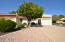 2329 N RECKER Road, 30, Mesa, AZ 85215