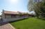 2329 N RECKER Road, 30, Mesa, AZ 85215