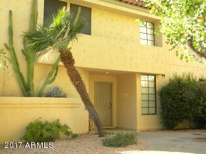 9707 E MOUNTAIN VIEW Road, 1410, Scottsdale, AZ 85258