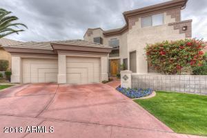 Property for sale at 3145 E Sierra Vista Drive, Phoenix,  Arizona 85016