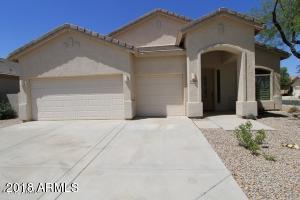 43484 W KRAMER Lane, Maricopa, AZ 85138