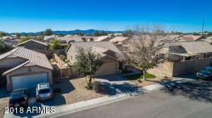 3922 N 125TH Drive, Avondale, AZ 85392