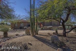 34315 N 81ST Street, Scottsdale, AZ 85266
