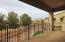 4777 S FULTON RANCH Boulevard, 2112, Chandler, AZ 85248