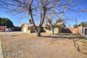 4310 W ROSE Lane, Glendale, AZ 85301