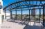 914 E OSBORN Road, 213, Phoenix, AZ 85014