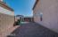 4220 W FALLEN LEAF Lane, Glendale, AZ 85310
