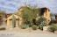 10074 E SOUTH BEND Drive, Scottsdale, AZ 85255