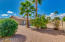 9630 E SHERWOOD Way, Sun Lakes, AZ 85248