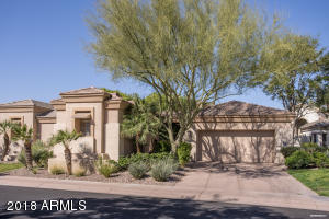 7705 E DOUBLETREE RANCH Road, 59, Scottsdale, AZ 85258