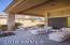 7705 E DOUBLETREE RANCH Road, 59, Scottsdale, AZ 85258