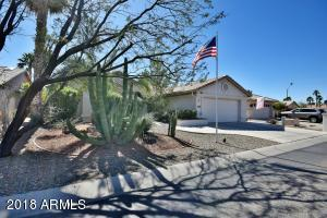 15835 W VALE Drive, Goodyear, AZ 85395