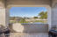 640 W SUNSHINE Place, Chandler, AZ 85248