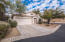 This Tatum Ranch community is perfect for your new home.
