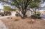 4101 E Barwick Drive, Cave Creek, AZ 85331