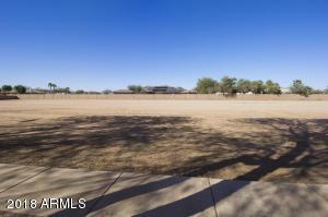 341 E CORNERSTONE Circle Lot 025, Casa Grande, AZ 85122