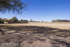 353 E CORNERSTONE Circle Lot 024, Casa Grande, AZ 85122