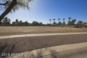 382 E CORNERSTONE Circle Lot 015, Casa Grande, AZ 85122