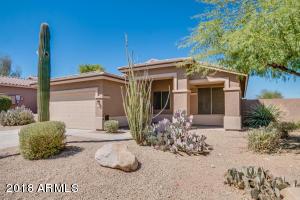 18368 W SUNRISE Drive, Goodyear, AZ 85338