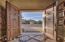 5115 N Wilkinson Road, Paradise Valley, AZ 85253