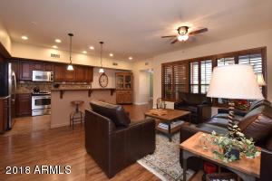 20660 N 40TH Street, 1083, Phoenix, AZ 85050