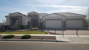 8357 W MISSOURI Avenue, Glendale, AZ 85305