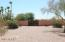 10199 E SWEETWATER Avenue, Scottsdale, AZ 85260