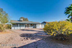 19062 N 2ND Avenue, Phoenix, AZ 85027