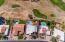 11056 N 50TH Street, Scottsdale, AZ 85254