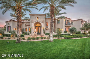 Property for sale at Chandler,  Arizona 85248