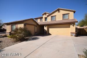 14276 W DESERT HILLS Drive, Surprise, AZ 85379