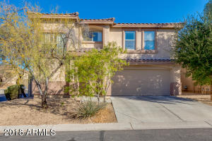 7500 E DEER VALLEY Road, 8, Scottsdale, AZ 85255