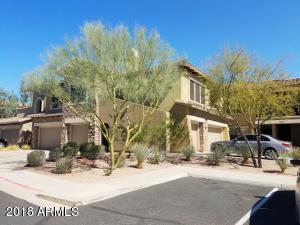 21320 N 56TH Street, 2150, Phoenix, AZ 85054