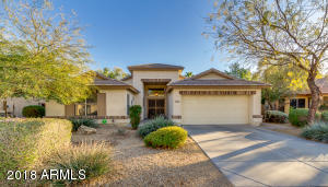 19506 N 66TH Lane, Glendale, AZ 85308