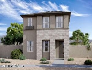 4546 S MCCLELLAND Drive, Chandler, AZ 85248