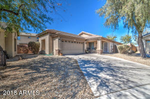 1736 S 155TH Lane, Goodyear, AZ 85338