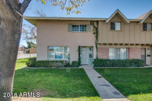 8541 E MCDONALD Drive, 2, Scottsdale, AZ 85250