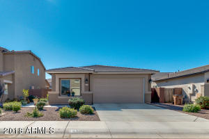 1459 W ALDER Road, Queen Creek, AZ 85140